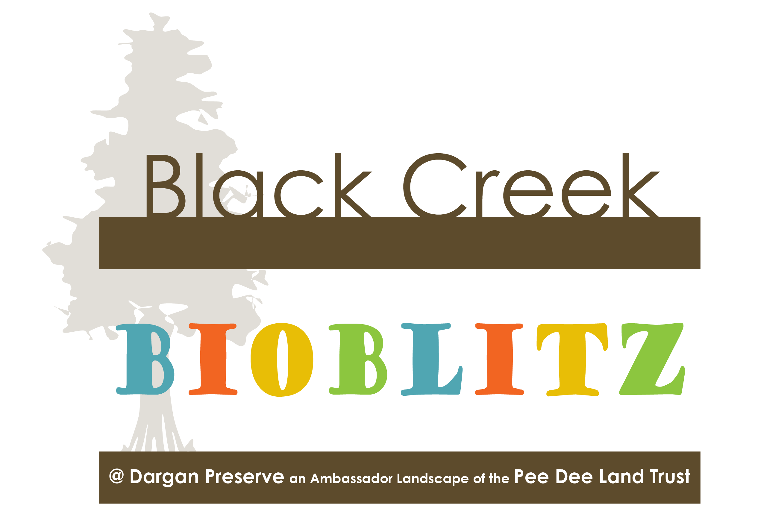 pee dee logo bioblitz final-01 cropped