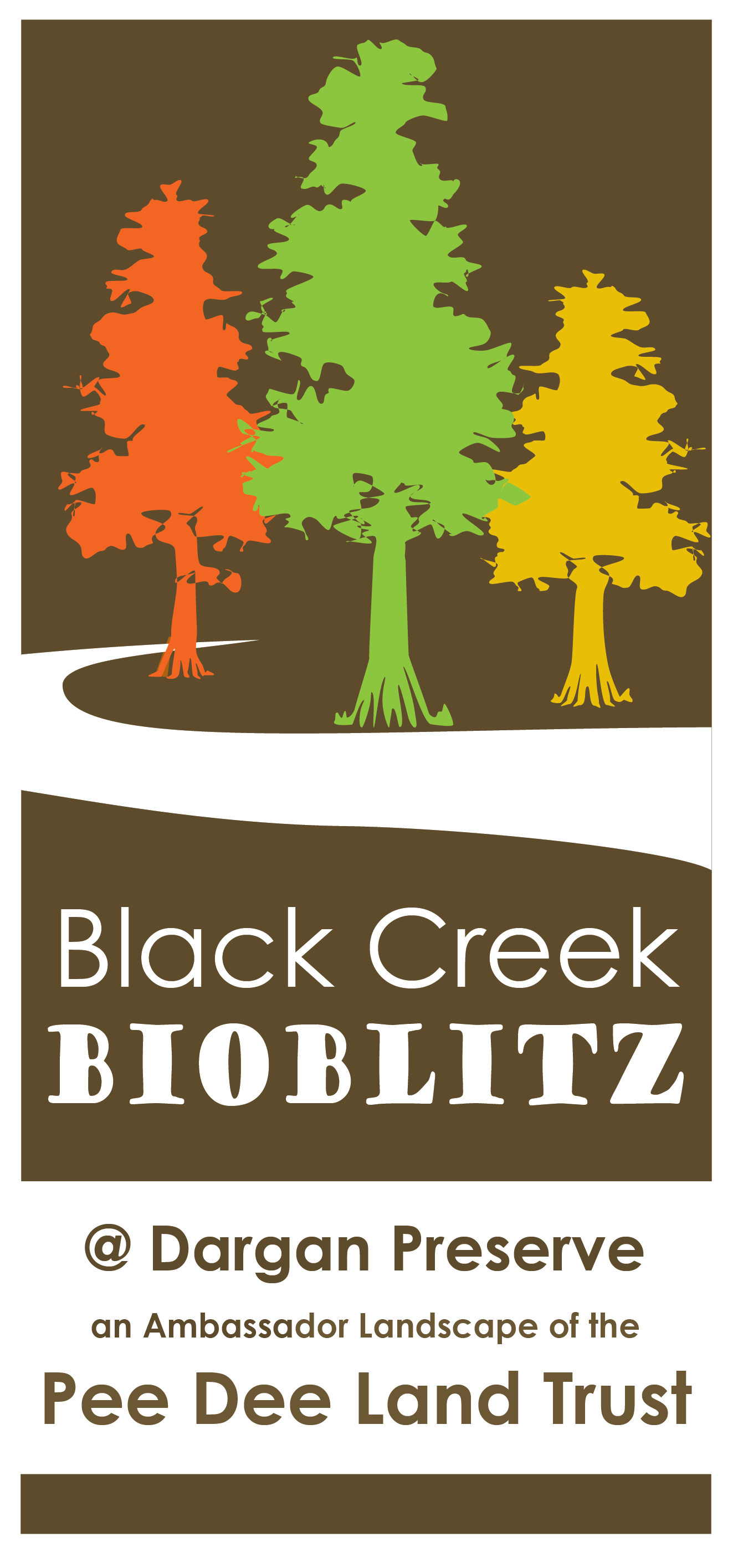 pee dee logo bioblitz final-02 cropped